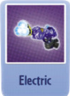 Electric 1 s.PNG