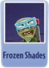Frozen so.png