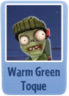 Warm green so.png