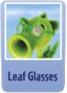 Leaf glasses.png
