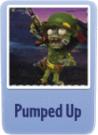 Pumpedup so.png