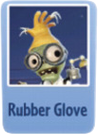 Rubber gloves s.png