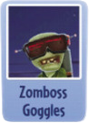 Omboss goggles so.png