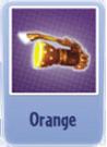 Orange e.PNG