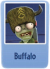 Buffalo so.png