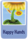 Happy hands sf.PNG