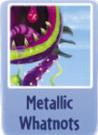 Metallic whatnots ch.PNG