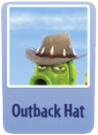Outback hat.png