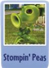 Stompin' peas.png