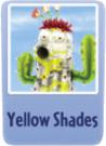 Yellow shades.PNG