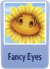Fancy eyes sf.png