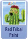 Red tribal paint.PNG