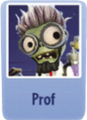 Prof s.png