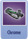 Chrome 4 so.PNG