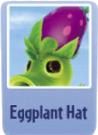 Eggplant hat.png