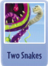 Two snakes ch.PNG