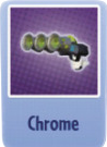 Chrome 6 s.PNG