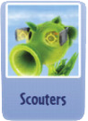 Scouters.png