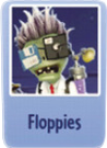 Floppies s.png