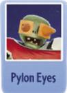 Pylon eyes a.png