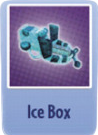 Ice box a.PNG