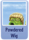 Powdered wig.png