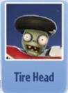 Tire head a.png