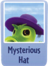 Mysterious hat.png
