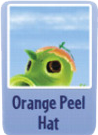 Orange peel hat.png