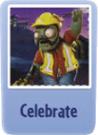 Celebrate e.png