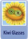 Kiwi glasses sf.PNG