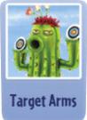 Target arms.png