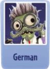 German s.png