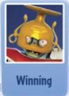 Winning a.png