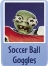 Soccer ball goggles a.png