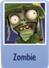 Zombie so.PNG