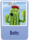 Bolts.PNG