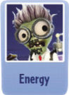 Energy s.png