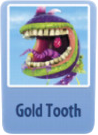 Gold tooth ch.PNG