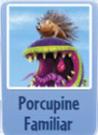 Porcupine familiar.PNG