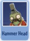 Hammer e.PNG