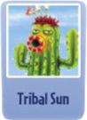 Tribal sun.PNG