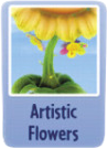 Artistic flowers sf.PNG