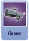 Chrome 1 e.PNG