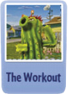The workout.png