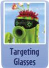 Targeting glasses.png