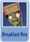 Breakfast box so.png