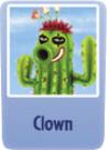 Clown c.PNG
