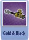 Gold and black 1 so.PNG