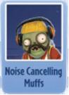 Noise e.PNG